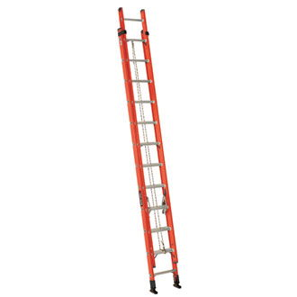 Where to find LADDER, EXTENSION 24  FIBERGLASS in Hagerstown