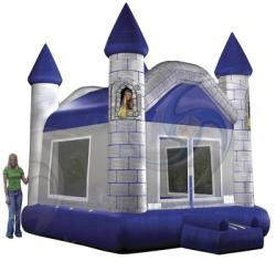 Where to find GAMES, MOONBOUNCE CASTLE in Hagerstown