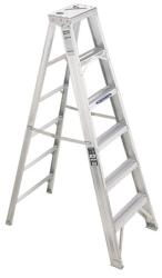 Where to find LADDER, STEP  6  ALUM. in Hagerstown