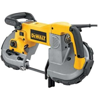 Where to find SAW, BAND HAND HELD DEWALT in Hagerstown
