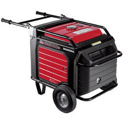 Where to find GENERATOR, 6500 WATT WHISPER in Hagerstown