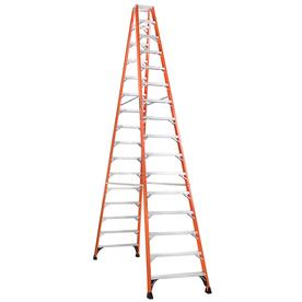 Where to find LADDER, STEP 16  FIBERGLASS in Hagerstown