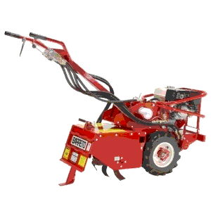 Where to find TILLER, REAR TINE HYD. BARRETO in Hagerstown