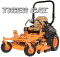 Where to rent MOWER, 48  ZERO TURN SCAG in Hagerstown MD