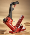 Where to rent NAILER, POWERNAIL AIR  RED in Hagerstown MD