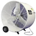 Where to rent CANOPY FAN, BARRELL 36 in Hagerstown MD