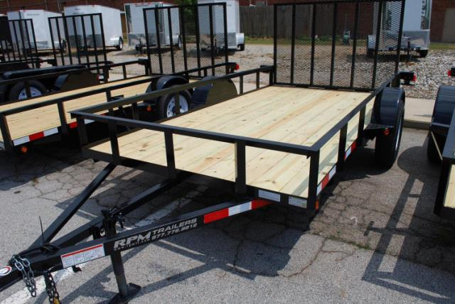 Where to find TRAILER, UTILITY 6  X 10 in Hagerstown