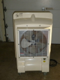 Where to rent FAN, COOL AIR CANOPY SC in Hagerstown MD