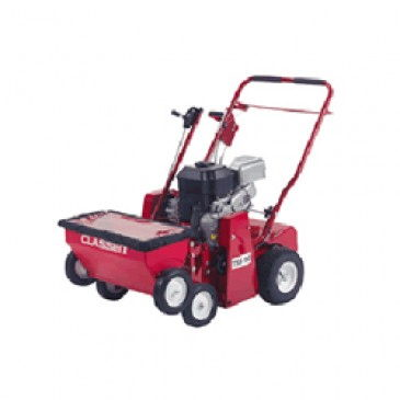 Where to find SEEDER, LAWN SLIT SELF PROPELLED in Hagerstown