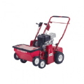 Where to rent SEEDER, LAWN SLIT -SELF PROPELLED in Hagerstown MD