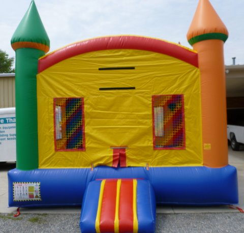 Where to find GAMES, MOONBOUNCE CASTLE RAINBOW in Hagerstown