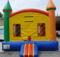 Where to rent GAMES, MOONBOUNCE CASTLE RAINBOW in Hagerstown MD