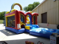 Where to rent GAMES, BOUNCE DASH   SPLASH in Hagerstown MD