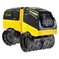 Where to rent ROLLER, TRENCH W REMOTE CONTROL in Hagerstown MD