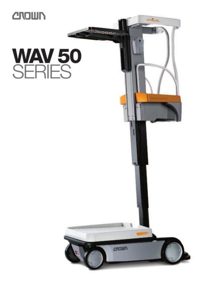 Lift 10 Foot Wave Work Assist Electric Lift Rentals
