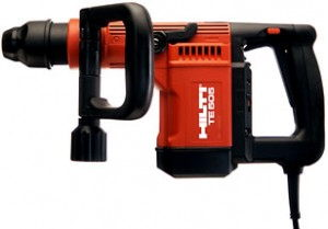 Where to find HAMMER, DEMO SMALL TE-500 505 in Hagerstown