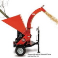 Where to rent CHIPPER, BRUSH 4  DIAMETER in Hagerstown MD