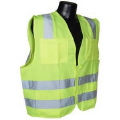 Where to rent VEST, SAFETY  SV2ZGS1XL 1XLARGE in Hagerstown MD