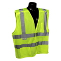 Where to rent VEST, MESH SAFETY  SV8GM4XL 4XLARGE in Hagerstown MD