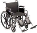 Where to rent WHEELCHAIR in Hagerstown MD