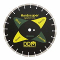 Where to rent DIA. BLADE, 14  HS14125 HARDSCAPE BLADE in Hagerstown MD