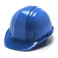 Where to rent HARD HAT, BLUE RATCHET in Hagerstown MD