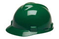 Where to rent HARD HAT, GREEN RATCHET in Hagerstown MD