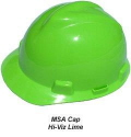 Where to rent HARD HAT, HI VIZ GREEN RATCHET in Hagerstown MD