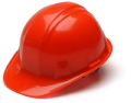 Where to rent HARD HAT, HI VIZ ORANGE RATCHET in Hagerstown MD