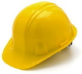 Where to rent HARD HAT, YELLOW RATCHET in Hagerstown MD