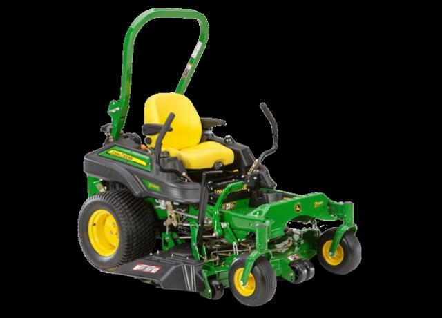 Where to find MOWER, 48  ZERO TURN JOHN DEERE in Hagerstown