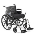 Where to rent WHEELCHAIR, LARGE in Hagerstown MD