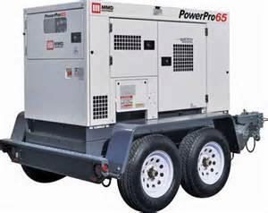 Where to find GENERATOR, 50 KW WHISPER   63 KVA in Hagerstown