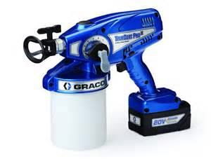 Where to find SPRAYER, PAINT, AIRLESS, CORDLESS in Hagerstown