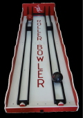 Where to rent GAMES, ROLLER BOWLER in Hagerstown MD