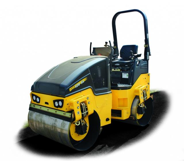 Where to find ROLLER, VIBRATORY 3 TON in Hagerstown