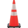 Where to rent CONE, 28  TRAFFIC W 4    6  REFL. TAPE in Hagerstown MD