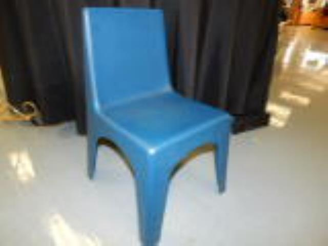 Where to find CHAIR, CHILD BLUE in Hagerstown