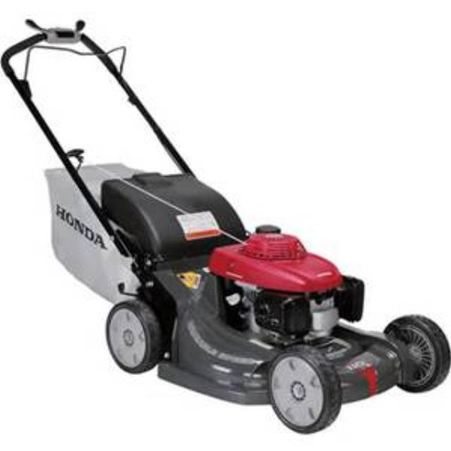 Where to find MOWER, LAWN 20  PUSH WITH BAGGER in Hagerstown