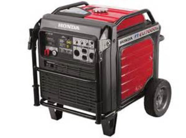 Where to find GENERATOR, 7000 WATT WHISPER in Hagerstown