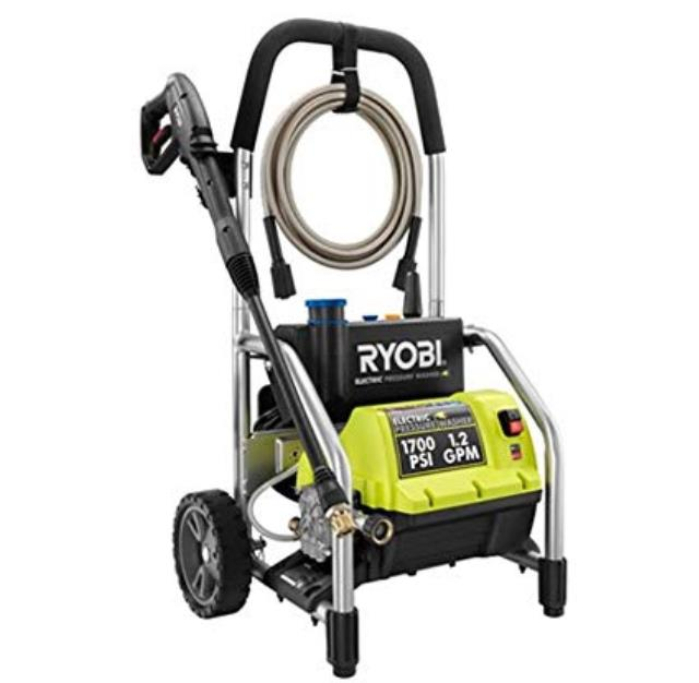 Where to find PRESSURE WASHER, 1700 ELECTRIC in Hagerstown