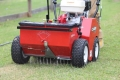 Where to rent SEEDER, LAWN SLIT HYD. SELF PROPELLED in Hagerstown MD