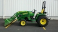 Where to rent TRACTOR, JOHN DEERE AG TIRES in Hagerstown MD