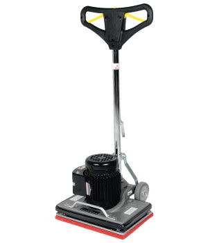 Sander orbital electric rentals hagerstown md where to for 110 floor sander