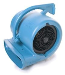 Where to find CARPET DRYER, TURBO in Hagerstown