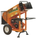Where to rent CHIPPER, BRUSH 2  DIAMETER in Hagerstown MD