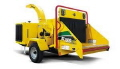 Where to rent CHIPPER, BRUSH 12  DIAMETER in Hagerstown MD