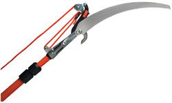 Where to find SAW, PRUNING   CLIPPER 10  POLE in Hagerstown