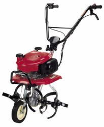 Where to find TILLER, FRONT TINE  4 HP HONDA in Hagerstown